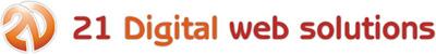 21 Digital Web Solutions